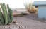 1748 W 15TH Avenue, Apache Junction, AZ 85120