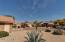 7719 E CHUPAROSA Circle, Gold Canyon, AZ 85118