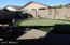 246 W PULLEN Place, San Tan Valley, AZ 85143