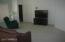 125 N NUEVA Lane, Casa Grande, AZ 85194
