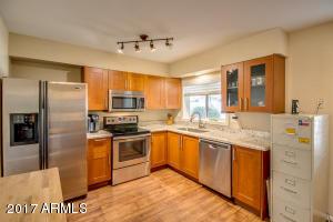 11134 W EMERALD Drive, Sun City, AZ 85351