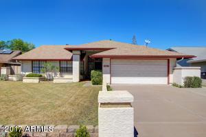1248 E MCNAIR Drive, Tempe, AZ 85283