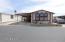 5735 E McDowell Road, 199, Mesa, AZ 85215