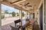 26225 S THISTLE Lane, Sun Lakes, AZ 85248