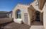 26478 W POTTER Drive, Buckeye, AZ 85396