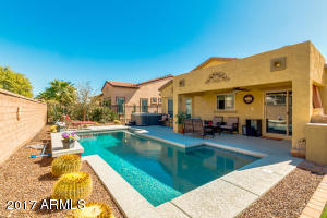 37196 N STONEWARE Drive, San Tan Valley, AZ 85140
