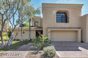 4745 N 65TH Street, Scottsdale, AZ 85251