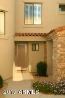 19550 N GRAYHAWK Drive, 1072, Scottsdale, AZ 85255
