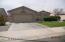 6942 S Nantucket Street, Chandler, AZ 85249