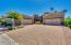 6202 E MCKELLIPS Road, 240, Mesa, AZ 85215