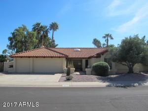10717 N 103RD Way, Scottsdale, AZ 85260