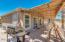 1911 E AUGUSTA Avenue, Chandler, AZ 85249