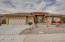 11252 E OCASO Avenue, Mesa, AZ 85212