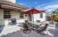 21022 W Elm Way Court, Buckeye, AZ 85396