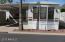 3710 S Goldfield Road, 206, Apache Junction, AZ 85119