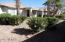 6441 W HERITAGE Way, Florence, AZ 85132