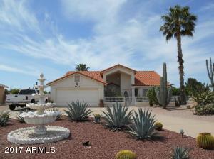 8161 E EBOLA Avenue, Mesa, AZ 85208