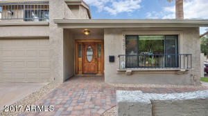 5521 S ROCKY POINT Road, Tempe, AZ 85283