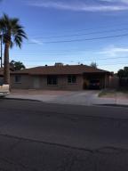 3331 W CAMPBELL Avenue, Phoenix, AZ 85017