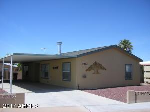 2356 N Tulley Street, Mesa, AZ 85215