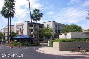 5110 N 31st Way, 327, Phoenix, AZ 85016