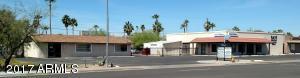 386 S IRONWOOD Drive, Apache Junction, AZ 85120