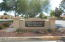 18631 N 93RD Avenue, Peoria, AZ 85382