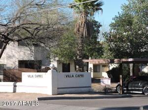 16402 N 31ST Street, 238, Phoenix, AZ 85032