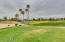 Cottonwood Golf course.