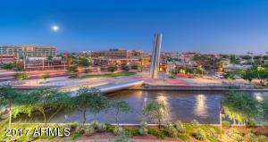 7181 E Camelback Road, 407, Scottsdale, AZ 85251