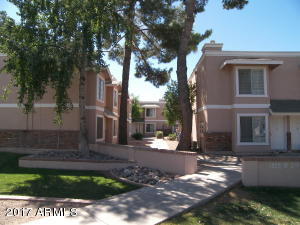 1055 W 5TH Street, 11, Tempe, AZ 85281