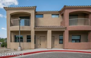 16205 N 30TH Place, 20, Phoenix, AZ 85032