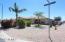 3149 E HAZELTINE Way, Chandler, AZ 85249