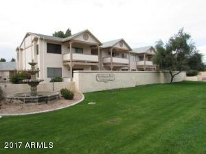 616 S HARDY Drive, 240, Tempe, AZ 85281