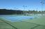 Scottsdale Ranch Park Tennis & Handball Courts
