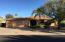 1823 sf home on a quite mature neighborhood in Sun Lakes Cottonwood community.