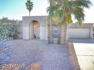 1645 S WESTWOOD Street, Mesa, AZ 85210