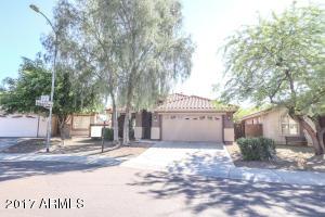 12415 N 41ST Drive, Phoenix, AZ 85029