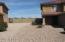69 S 227TH Lane, Buckeye, AZ 85326