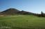 Johnson Ranch Golf Course