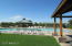 1 of 3 community pools in Johnson Ranch