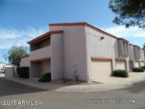 2202 W GLENROSA Avenue, 15, Phoenix, AZ 85015