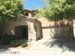 10952 W ELM Street, Phoenix, AZ 85037