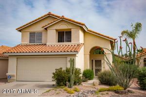1330 E ANGELA Drive, Phoenix, AZ 85022