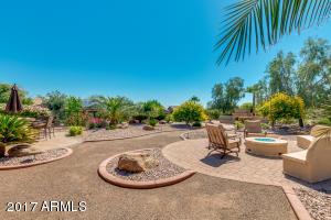 13043 W BIG OAK Street, Peoria, AZ 85383