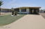 7309 E BAYWOOD Avenue, Mesa, AZ 85208