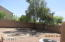 37923 N LUKE Lane, San Tan Valley, AZ 85140