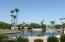 Fountain of the Sun features an 18-hole golf course