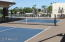 Play Pickle Ball with your friends