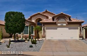 10618 W MOHAWK Lane, Peoria, AZ 85382